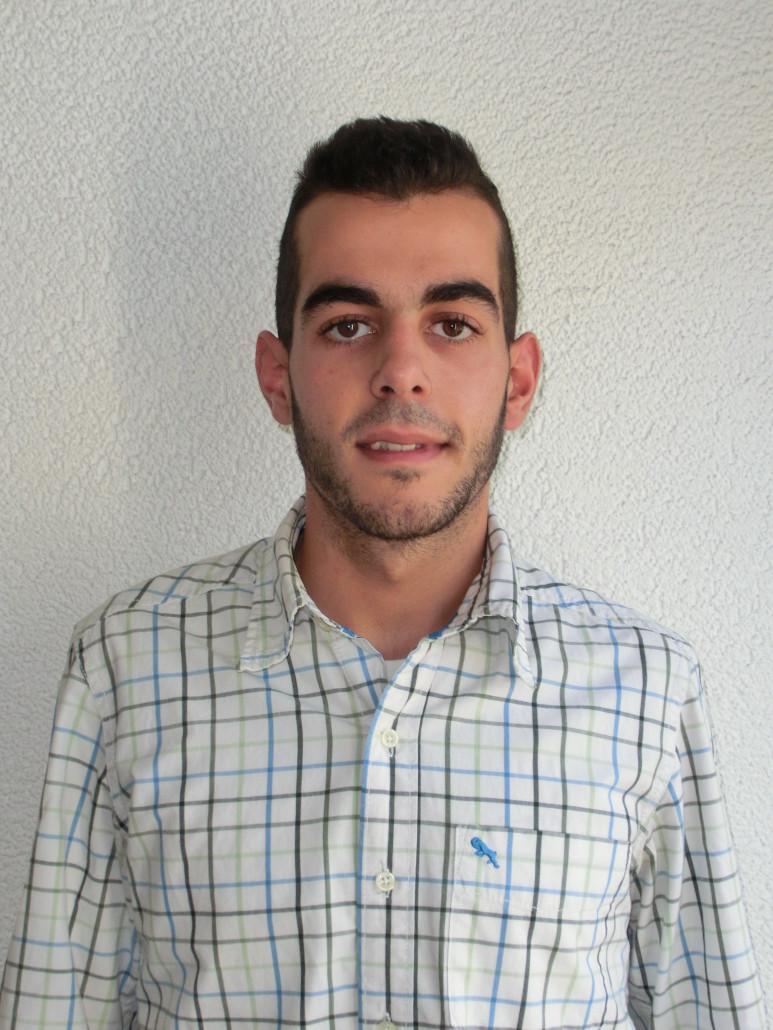 Stephane Da Silva
