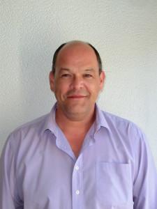 Mario Spaus