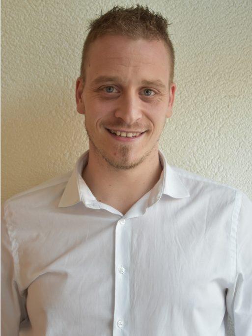 Christian Gudendorff